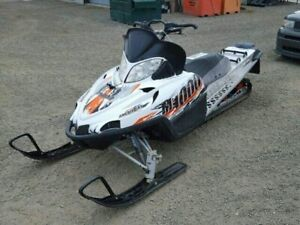 Looking for sled under 4000 pic for attention thank in advance