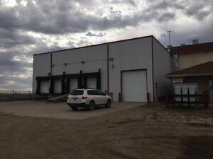 CGW Wholesale Ltd Showroom, Commercial Space, Warehouse for rent Moose Jaw Regina Area image 2