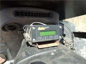 2006 Apache AS1010 Sprayer - 100', 1000gal, Outback GPS, 1649hrs Regina Regina Area image 20