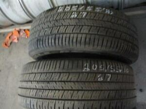 205/55R16 GOODYEAR EAGLE RS-A