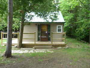 PRIME LOCATION SAUBLE BEACH COTTAGE FOR RENT