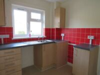 Spacious 2 bedroom maisonette in Maerdy, available with no bond or upfront costs!