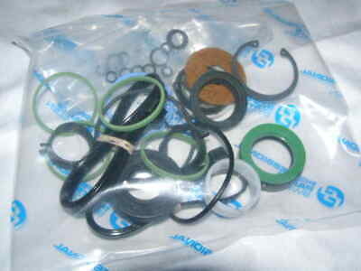 SAAB 900 CLASSIC  POWER STEERING REPAIR KIT ALL CLASSIC 900  for sale  Shipping to Ireland