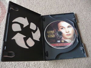 Gone with the Wind - 2 disc 70th anniversary edition Edmonton Edmonton Area image 4