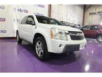2005 Chevrolet Equinox LT City of Toronto Toronto (GTA) Preview
