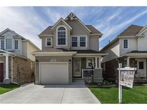 Great Location/Fully Loaded Home