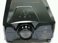 Hd projector hp-035