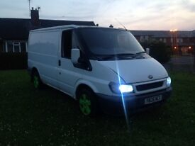 THIS IS A MUST 👀 ONE OF INCREDIBLE HULK VAN/CAMPER 2001 VERY SMART VAN 2.0 TURBO DIESEL 75BHP