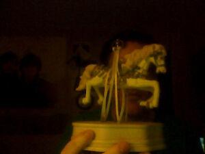 Horse Music Maker