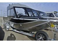 *** TOP OF THE LINE WITH ALL THE UPGRADES *** Call Matt TODAY!
