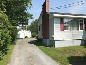65 Josselyn Road, Saint John NB  E2J 3B6