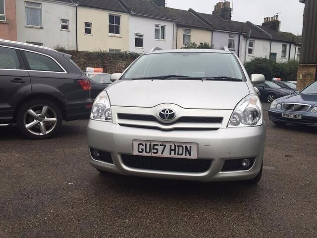 Toyota Brighton Ma Upcomingcarshq Com