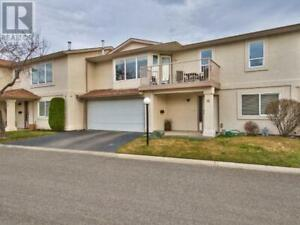 18-1950 BRAEVIEW PLACE Kamloops, British Columbia