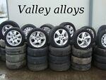 valleyalloys14