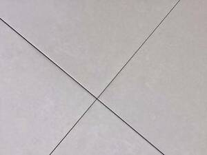 CLEARANCE STOCK!! - 4.3m2 OF FLOOR TILES. Slacks Creek Logan Area Preview