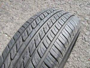 Pneu Tire Toyo d'été 215/70/15