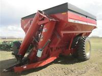 2004 Brent Avalanche 1084 Grain Cart