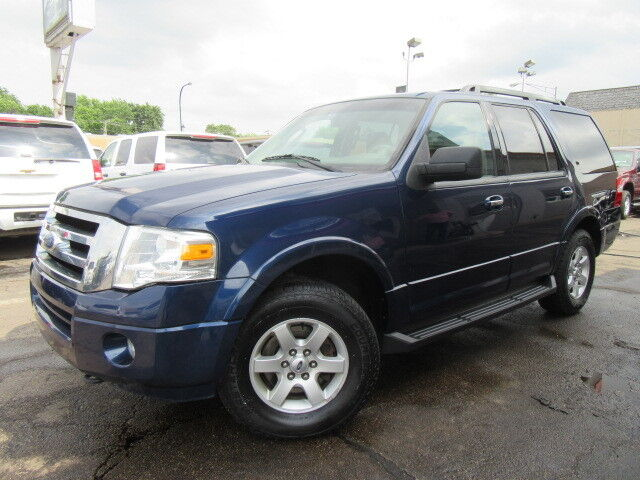 Image 1 of Ford: Expedition XLT…