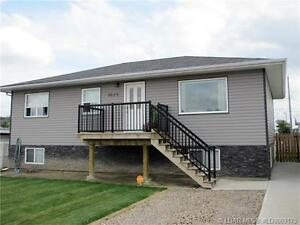 5028 42 Ave - Taber,AB - HIGHLY MOTIVATED SELLERS