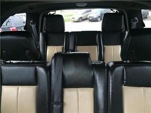 2010 Ford Expedition Eddie Bauer London Ontario image 7