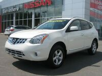2013 Nissan Rogue SPECIAL AWD EDITION TOIT OUVRANT