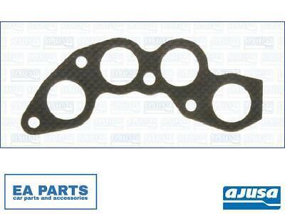 Gasket, intake/ exhaust manifold for LADA AJUSA 13055900