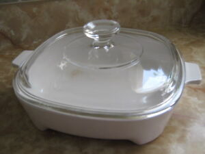 Microwave cookware London Ontario image 3
