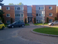Close to U of S - Greystone/8th Street Area - 2 Bedroom Suite