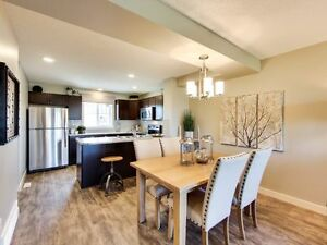 ROBSON/2 MasterBedroom/2.5Bath/Double Attached Garage/by QUALICO