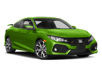 Cheap Car Rentals Toronto - | Starting from $21.99 +