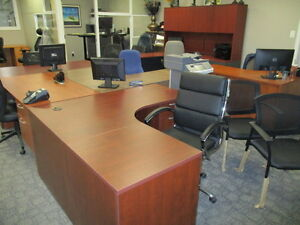 Office Desks Home Office Desks and Much More New and Used