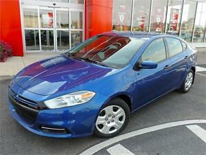 2013 Dodge Dart SE | One Tax