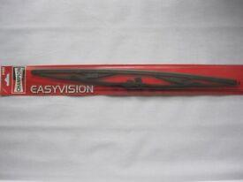 Champion X48E Easyvision wiper x 5 pieces