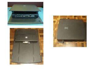 Dell C/Port Replicator Dell PDS 53181 00084795