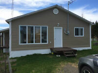 LEWISPORTE, NL - HOUSE FOR SALE