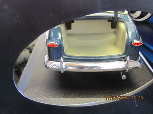 1949 Ford Convertable Diecast London Ontario image 3