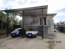 Sunnybank Hills – Small 3 Bedroom Unit Sunnybank Hills Brisbane South West Preview
