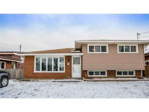 PERFECT DEATCH 3 BEDROOM HOME IN THE HAMILTON MOUNTAIN AREA