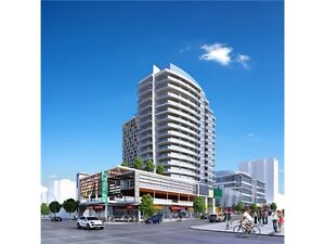 North Vancouver Luxury Condos from $829,900 North Shore Greater Vancouver Area image 4