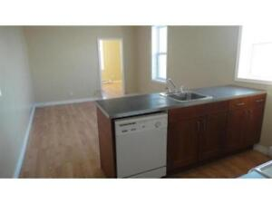 1 BR West End Condo. Renting for October 1