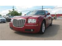 2008 Chrysler 300 - We Accept ANY Income! Apply & Drive Now