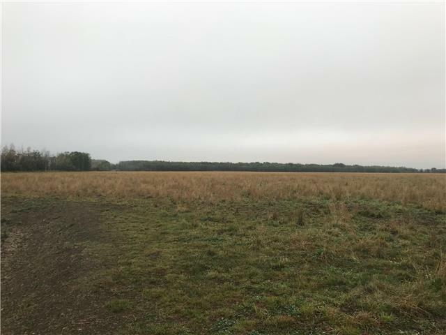 1/2 Section of Farm Land - 318 acres | Land for Sale ...