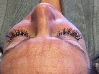 ****AFFORDABLE MINK EYELASH EXTENSIONS***NW AREA****