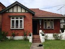 Room for rent, Lidcombe (Available from July 6th) Lidcombe Auburn Area Preview