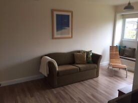 LOVELY FULLY REFURBISHED, FURNISHED STUDIO APARTMENT / FLAT TO RENT IN PEGSWOOD, MORPETH, NE61