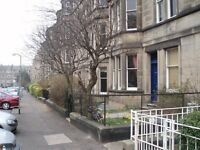 Edinburgh Festival Fringe apartment flats to let during August 2016