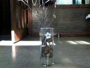 centres de table décoratifs pour mariage ou événement