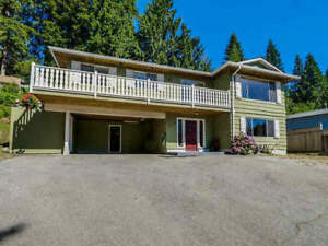 3 BDRM HOUSE in North Shore/ Great Investment Opportunity!!!