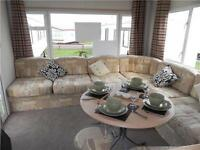 Static caravan for sale 2008 at Whitley Bay, Tyne and wear, Northumberland