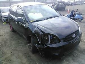 PARTS ON SALE 2009 KIA RONDO/LX/EX- MATCH FOR YOUR VEHICLE!!!